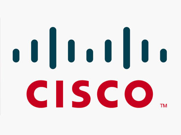 logo_cisco