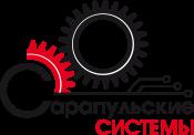 logo sarapul